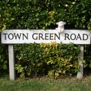 Category link: Town Green Road