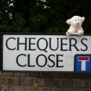 Category link: Chequers Close