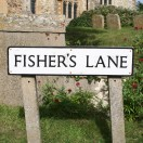 Category link: Fisher's Lane