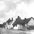 Category link: Village Streets and Historic Houses