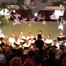 Page link: The Orwell Singers' Christmas Concert
