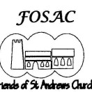 Page link: FRIENDS OF ST ANDREW'S CHURCH