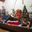 Page link: Orwell 15th Annual Christmas Tree Festival - December 12/13th