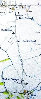 Photo: Illustrative image for the 'Malton - the Farm' page
