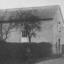 Page link: Methodist buildings in Orwell