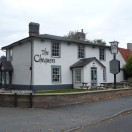 Page link: Only One Pub in the Village