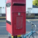 Page link: Post Office Letter Boxes