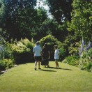 Page link: Orwell Open Gardens 2000