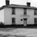 Page link: Orwell Public Houses, and publicans