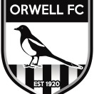 Page link: Orwell Football Club