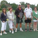 Page link: Orwell Tennis Club