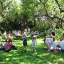 Page link: Chapel Orchard 10th Anniversary Picnic